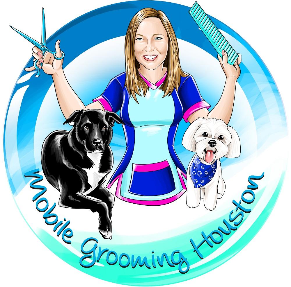 Tanya's Mobile Grooming Houston